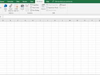 Cara Membuat Userform Di Microsoft Excel