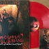 GIVEAWAY! The Trouble Pilgrims Limited Edition Red Vinyl Record & CD