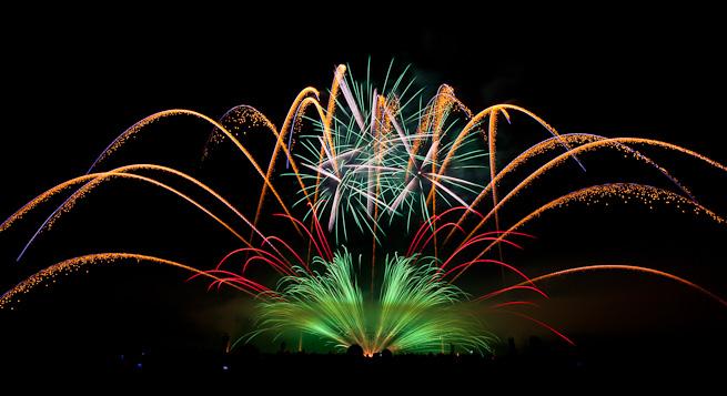 24 Jähriger eröffnete am 21.01. 2012 ein großes Fotostudio im Tal | Malte Reiter Fotografie