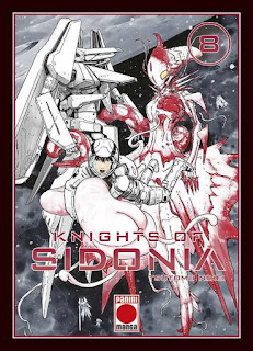https://nuevavalquirias.com/knights-of-sidonia.html