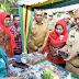 Bupati Sergai Soekirman Hadiri Sarasehan Ke-32 Bitra Indonesia