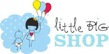 Pomysły prezentowe z Okazji Dnia Dziecka