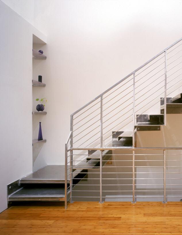 Arti Mimpi Naik Tangga : mimpi, tangga, Kliping, Kita:, Mimpi, Tangga