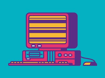 Cara Melakukan Overclock Monitor Terbaru