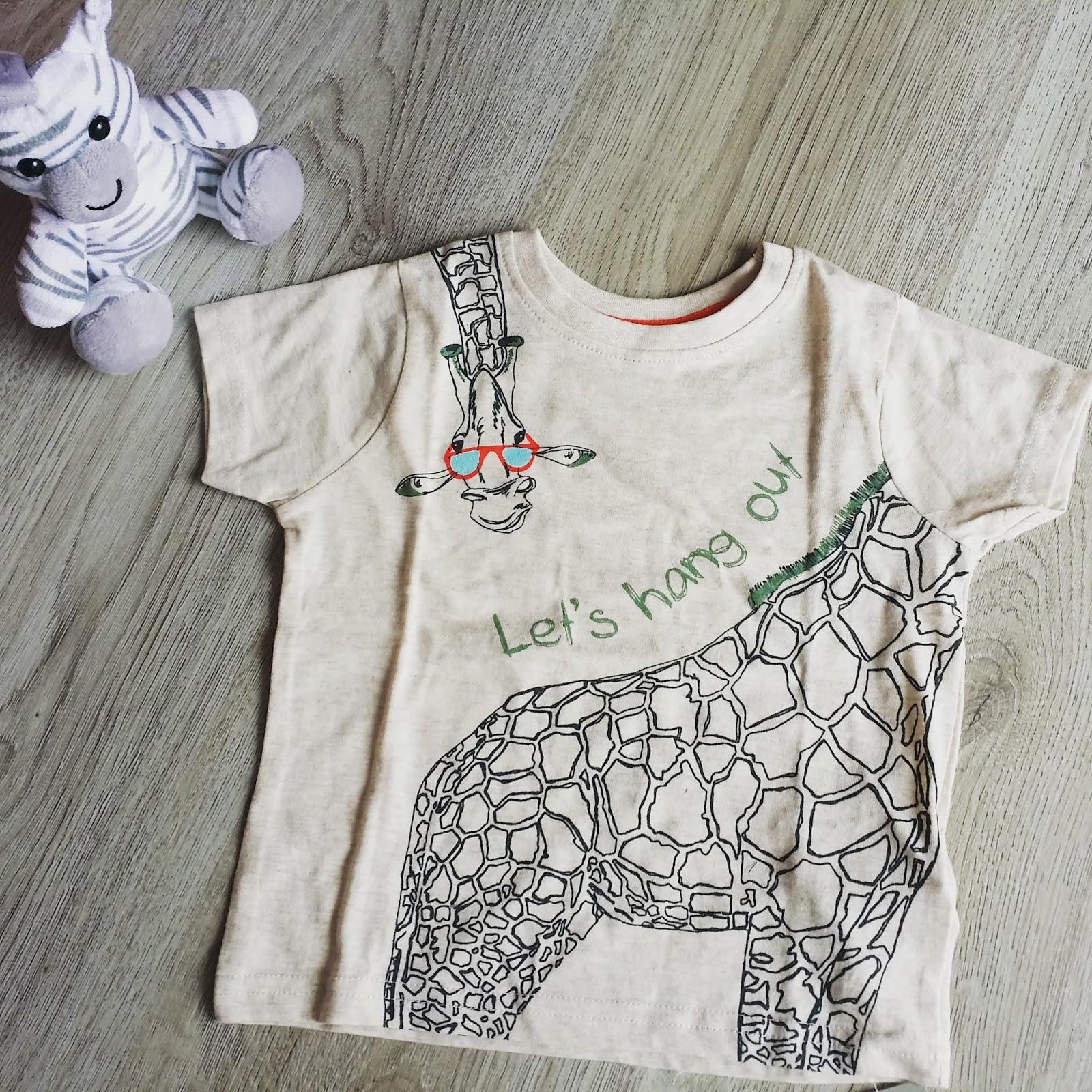 t-shirt-babyboy-primark