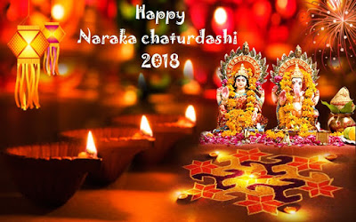 happy-naraka-chaturdashi-2018-images-for-whatsapp