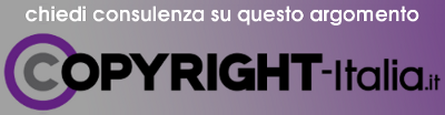 http://www.copyright-italia.it/cons-servizi