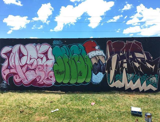 graffiti-brasilia-open-musgo-stark