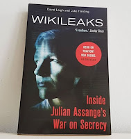 Julian Assange, Wikileaks and the War Criminals