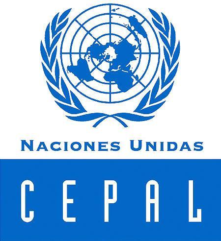 Economic Commission for Latin America