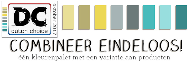 http://winkel.digiscrap.nl/DC-Oktober-2017/