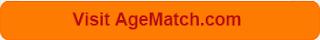 Visit Age Match