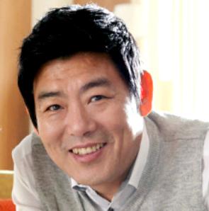 Biodata Sung Dong Il Terbaru