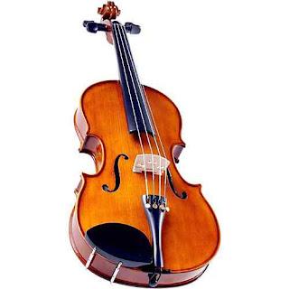 Biola yaitu salah satu dari teladan alat musik gesek yang paling terkenal hingga dikala ini 17 Alat Musik Gesek Lengkap Gambar dan Penjelasan