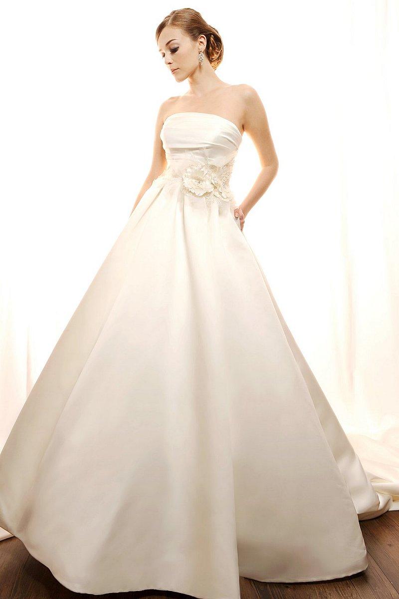 bridal dresses uk wedding dresses 2012 from the eden bridals. Black Bedroom Furniture Sets. Home Design Ideas
