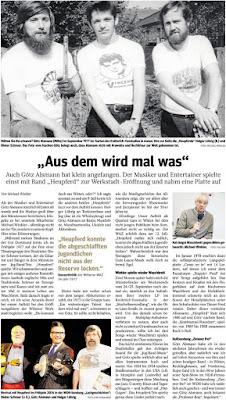https://www.waz.de/staedte/witten/als-goetz-alsmann-zur-eroeffnung-der-werkstadt-spielte-id211525855.html