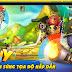 Game Gunny Mobi Nạp SMS Nhận Bùa Ma Thuật