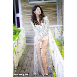 Aindrita Ray Indian Bengali Actress Biography, Bikini Photos, Wallpapers