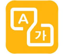تحميل تطبيق Screen Translator v1.20.52 [Unlocked] Apk