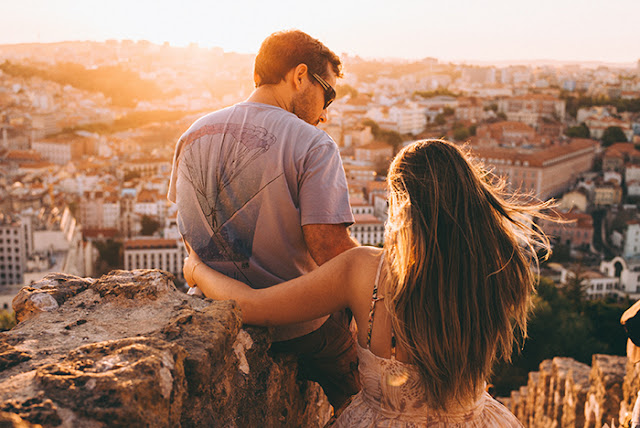 4 kesalahan sepele yang mampu membuat hubungan kamu putus