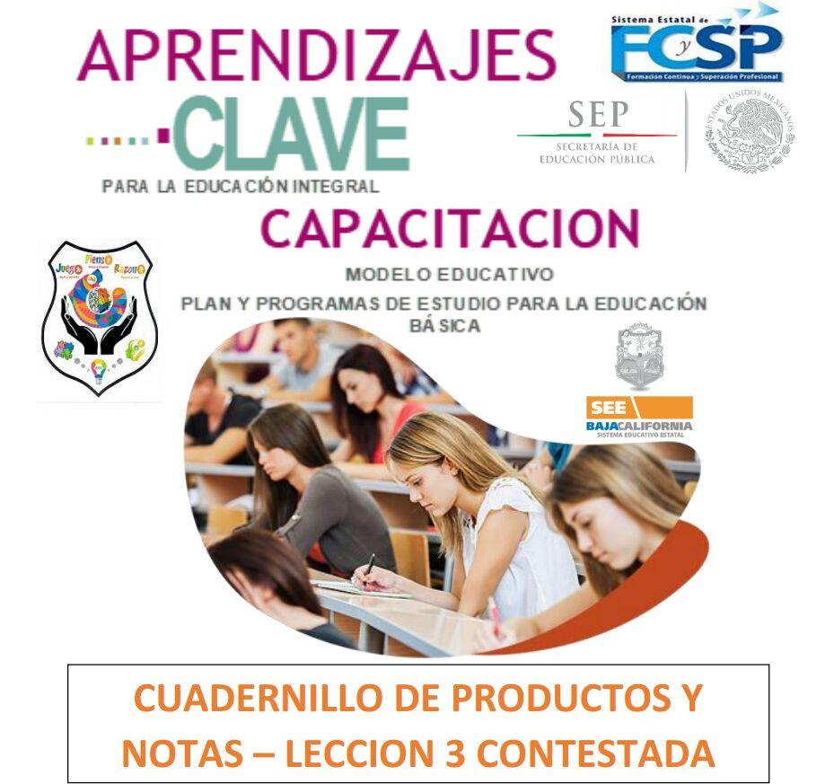 Atractivo Plantilla De Plan De Lección Anual Molde - Ejemplo De ...