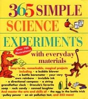 https://yourlibrary.bibliocommons.com/item/show/1025375101_365_simple_science_experiments_with_everyday_materials