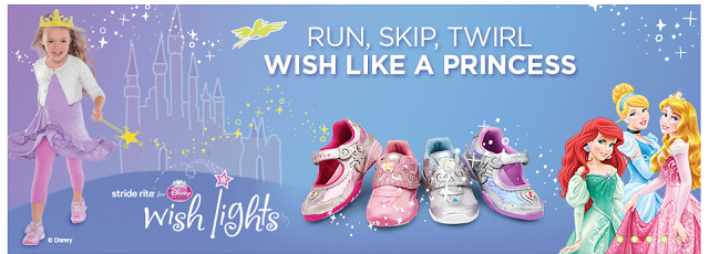 stride-rite-shoes-for-girls