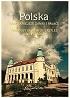 http://www.czytampopolsku.pl/2019/03/polska-najpiekniejsze-zamki-i-paace.html