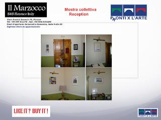 http://pontixlarte.blogspot.com/2018/05/b-il-marzocco-firenze.html