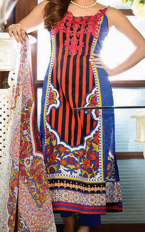 Where can i buy pakistani clothes online