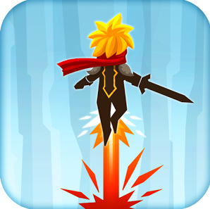 Tap Titans Mod Apk(Unlimited Coins and Gems)