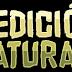 Guía por la Expedición a la Naturaleza 2016