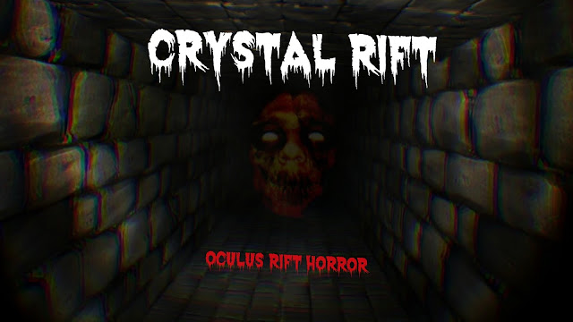 Download Crystal Rift Game For PC