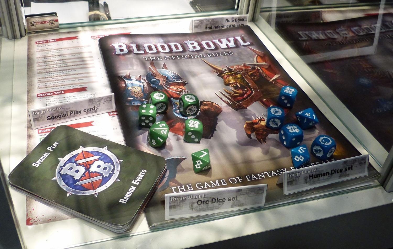 Blood Bowl nouvelle édition P1210979