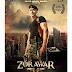 ZORAWAR (2016) 480P HD MOVIE DOWNLOAD 700MB | Perfect HD Movies