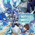 Gundam Build Divers English Dub Announced!