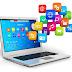 Những phần mềm miễn phí tốt nhất - Phần 1: 17 tiện ích cần thiết cho PC