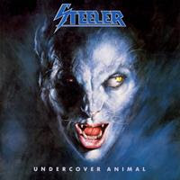 [1988] - Undercover Animal