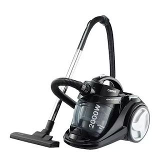 Gambar Vacuum Cleaner LAZADA