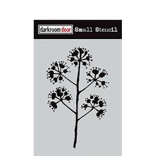 http://www.darkroomdoor.com/stencils-darkroom-door/small-stencil-blossom