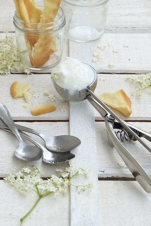 gelato cocco e sambuco_S&V