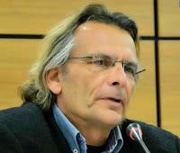 Νίκος Πατσαρίνος: ΔΕΝ ΠΑΕΙ ΑΛΛΟ η κατάσταση στην Περιφέρεια Πελοποννήσου