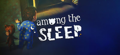 Among the Sleep Incl Prologue DLC v2.4.0.11-GOG