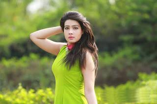 Mahiya Mahi Bangladeshi Actress Biography, Hot HD Photos