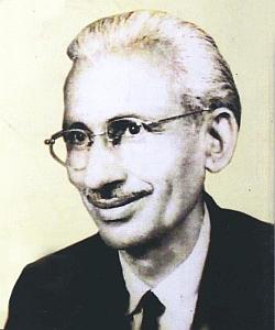 Kanhaiya-Lal-Kapoor