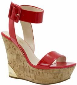 20cf1e8680 Use com meias cor da pele ou na cor do calçado. · Fetiche total. · Deve  existir em todo guarda-roupa feminino pois servem em quase todas ocasiões.