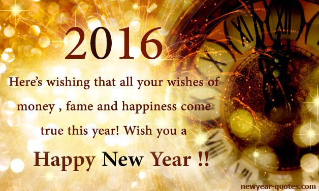 Greeting Card Example Of Greeting Card Terbaru 2016