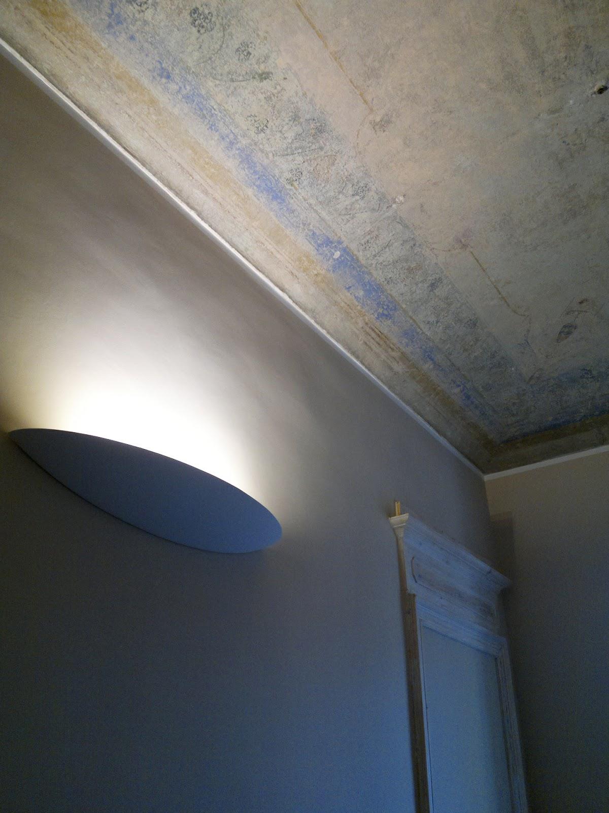 Illuminazione Moderna Per Interni: Lampade moderne, lampadari e ...