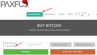 comment retirer du bitcoin sur mpesa en utilisant paxful.png