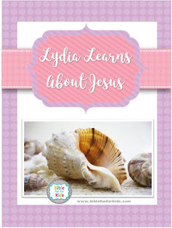 http://www.biblefunforkids.com/2018/02/8-lydia-learns-about-jesus.html